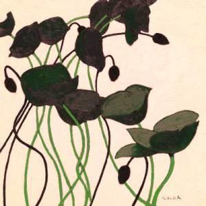 poppies_final_black5.jpg