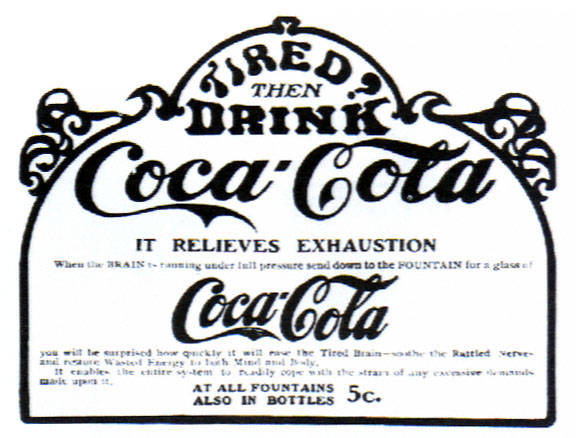 history of coke Cocaine, also known as coke when interpreting the results of a test, it is important to consider the cocaine usage history of the individual.
