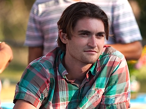 Ross Ulbricht, the founder of Silk Road, which was started to promote some very serious  ethical ideals, encouuraging better drugs, less rip offs, safer transactions where the user cold finally avoid the more dangerous street black market...