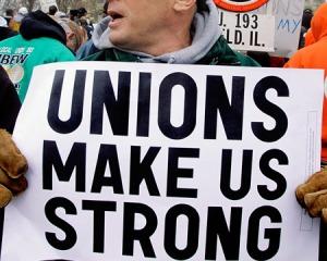union4