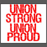 The significant role of the trade unions in ensuring better treatment of workers