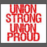 union5
