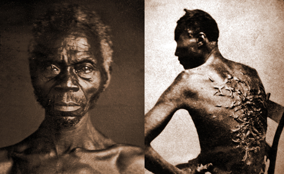 slaveryAndRacism_565