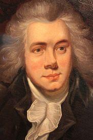 William_Wilberforce_c.1790