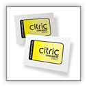 Citric_sachets_small
